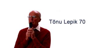 Tonu_lepik